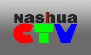 Nashua Community TV (NH)