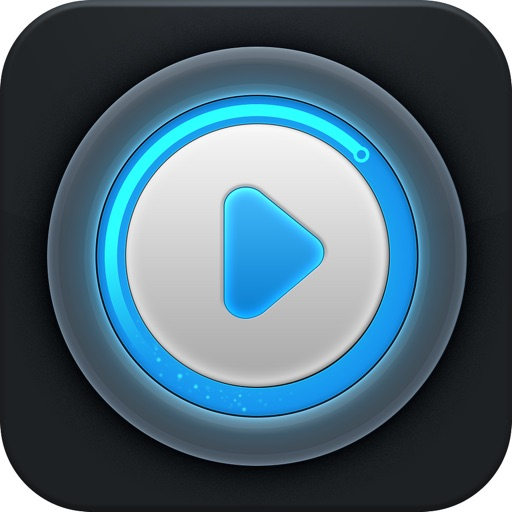 MPLAYER - Multimedia Player