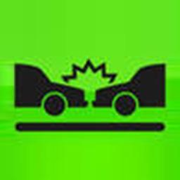 Car Crash Advisor