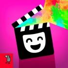 Complete Fairytale Theatre icon