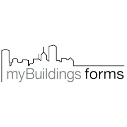 myBuildings Forms