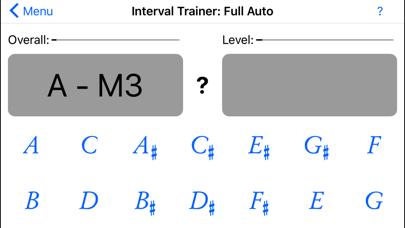Smart Interval Trainerのおすすめ画像1