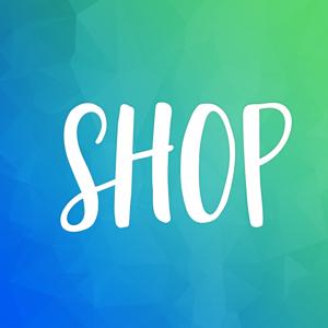 Grocery List ◎ ios app