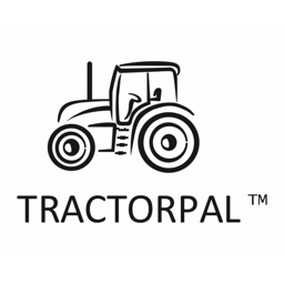 TractorPal 2.0