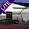 香港国际机场航班资讯(Lite)