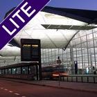 香港国际机场航班资讯(Lite) icon