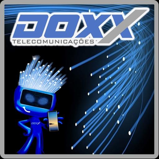 Portal Doxx
