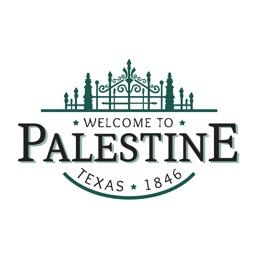 Visit Palestine, TX