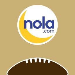 NOLA.com: Saints News