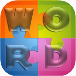 Word Search Puzzle Game 2