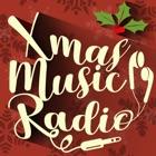 クリスマスラジオ音楽 icon