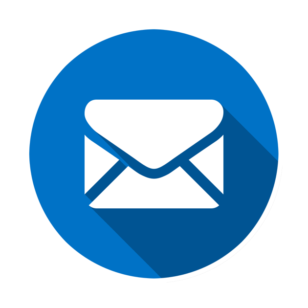 how to make email id on hotmail