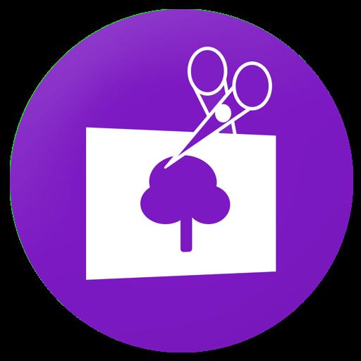 CopyImage - Base64 Convertor and Image Uploader