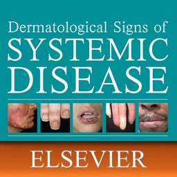 Derm Signs of Systemic Disease