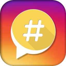 Hashtag : Hashtagram