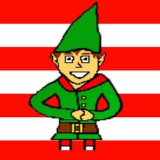 Activities of Santa's Naughty Helper