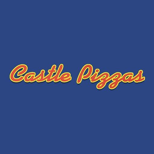 Castle Pizzas