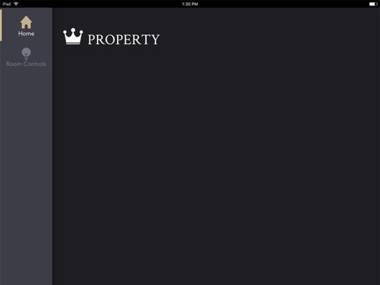 DigiValet5 Dark screenshot 1