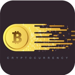 Cryptocurrency Market Tracker