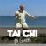 Tai Chi for Seniors Pro