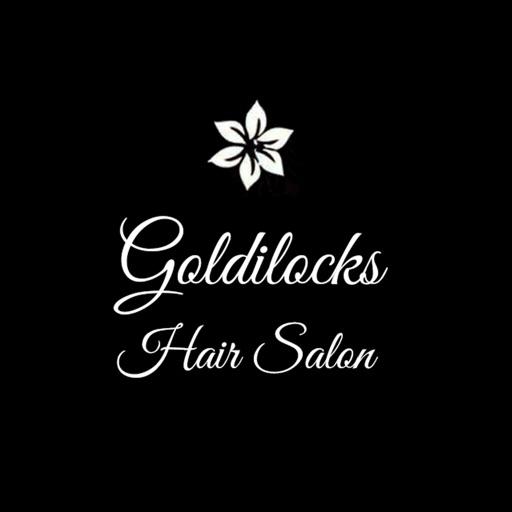 Goldilocks Salon