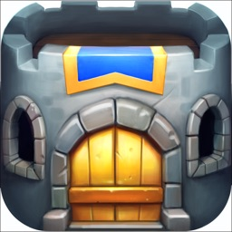 Mobile Empires: Epic Strategy