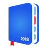 Week Plan - Terminkalender
