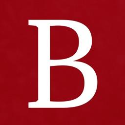 Stanford Biosciences