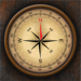 163.Compass for iPhone, iPad