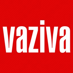 VAZIVACARD - Manage your cards