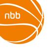 Basketball.nl