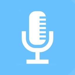Karaoke online - Recorder