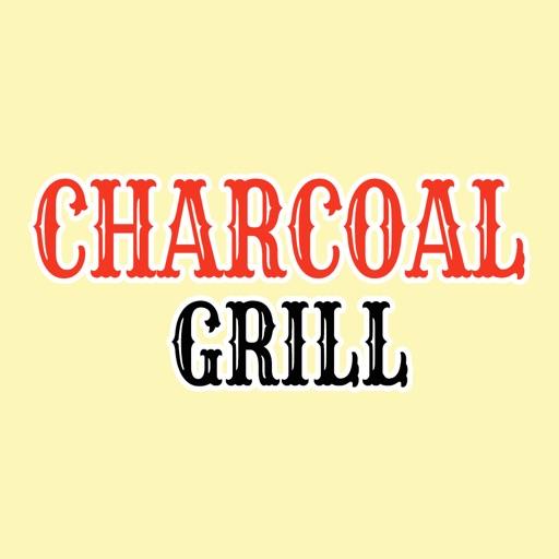 charcoalgrillwisbech