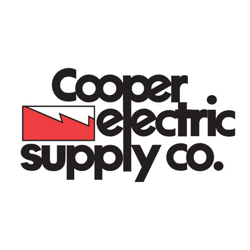 Cooper Electric Supply >> Cooper Electric Supply Co By Sonepar Usa