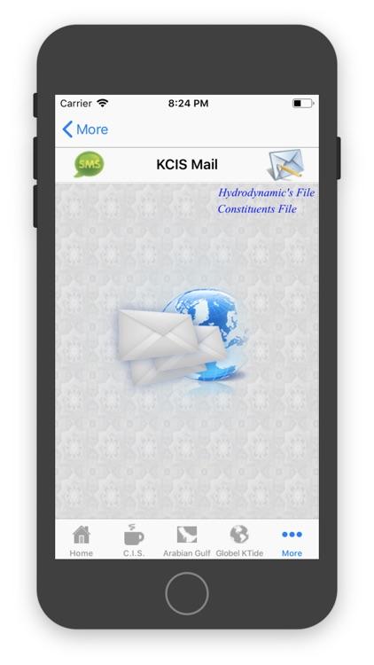 Q8Cis screenshot-9