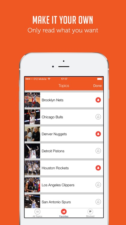 US Basketball News & Scores