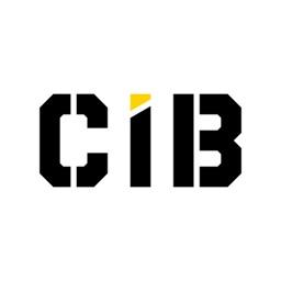 CIB Connect