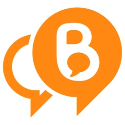 Bebler - Live Contacts Feed