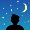 Astroweather - astronomy tools