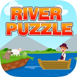 Logic Puzzle - IQ Test Mind Game