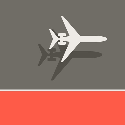 JetSmarter | Book Private Jets