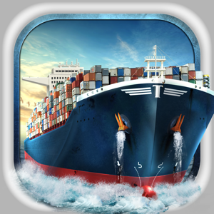 Ship Tycoon inceleme