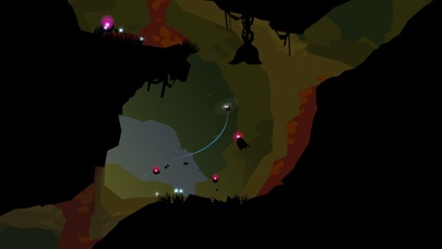 forma.8 GO screenshot1