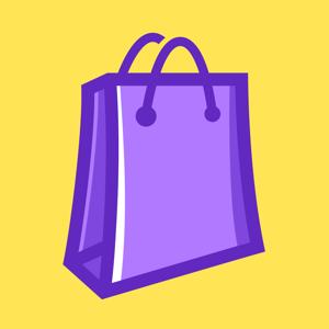 Roe Shopper app
