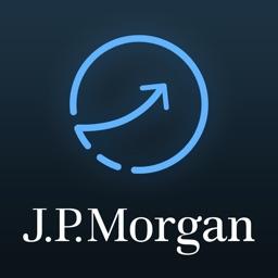 J.P. Morgan Order Book
