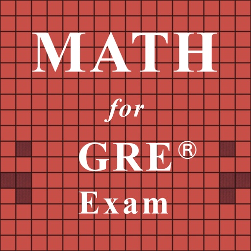 Math for GRE® Test (lite)