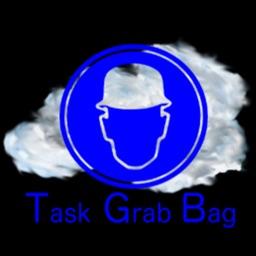 Task Grab Bag