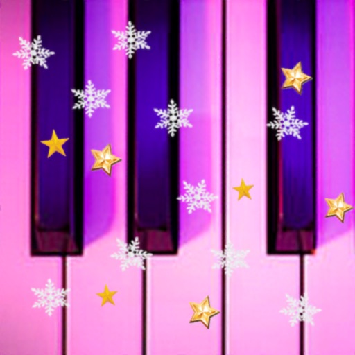 Download Frozen-Queen Magic Tiles Piano free for iPhone, iPod and iPad