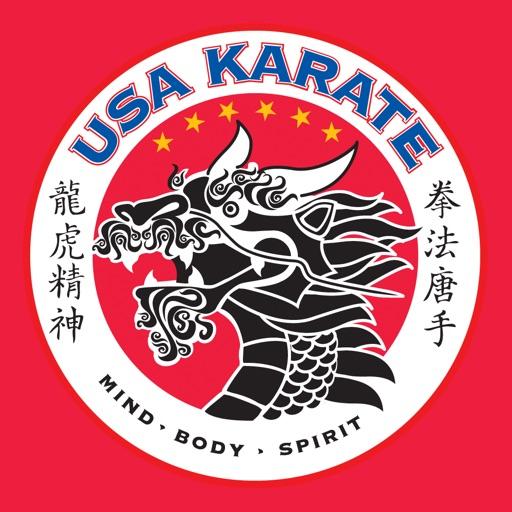 USA Karate Somerset