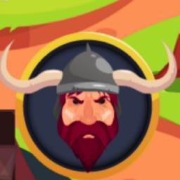 Viking Way To Valhalla